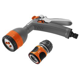 Multi-Purpose Spray Gun