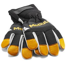 Universal Comfort Gloves Size 10 Medium