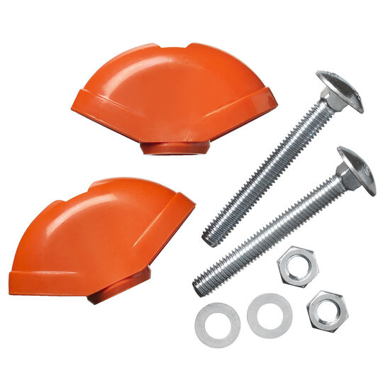 Handle Fixing Kit FLY050 image number null