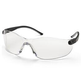 Universal Protective Glasses