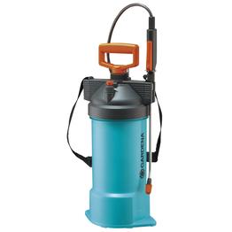 Comfort Pressure Sprayers 5l
