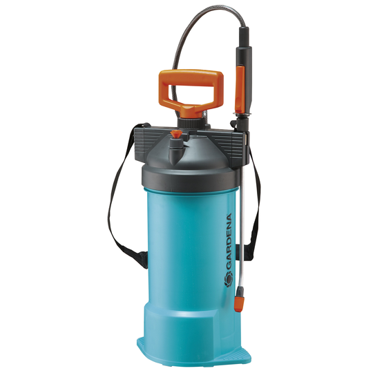 Comfort Pressure Sprayers 5l image number null