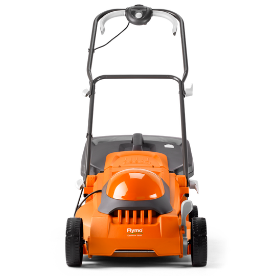 EasiMow 380R image number null