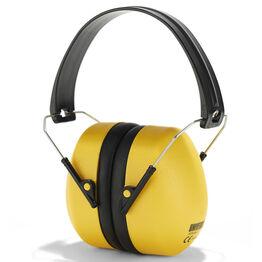 Universal Hearing Protectors