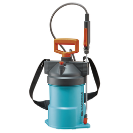 Comfort Pressure Sprayers 3 l