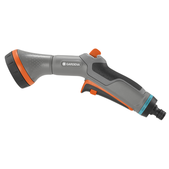 Comfort Cleaning Sprayer image number null