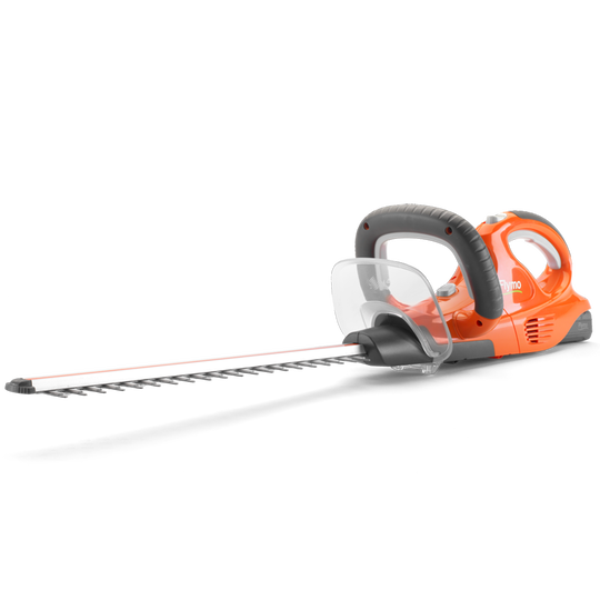 C-Link 20V Hedge Trimmer image number null