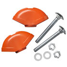 Handle Fixing Kit FLY050