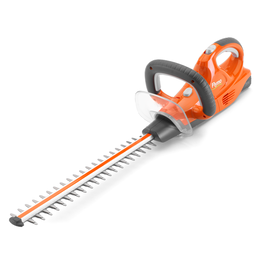 C-Link 20V Hedge Trimmer