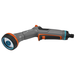 Comfort Cleaning Sprayer