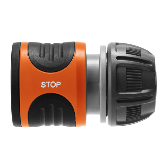 """Water Stop 13 mm (1/2"""")- 15 mm (5/8"""") image number null"""
