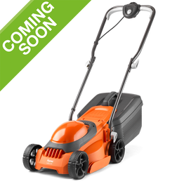 EasiMow 300R