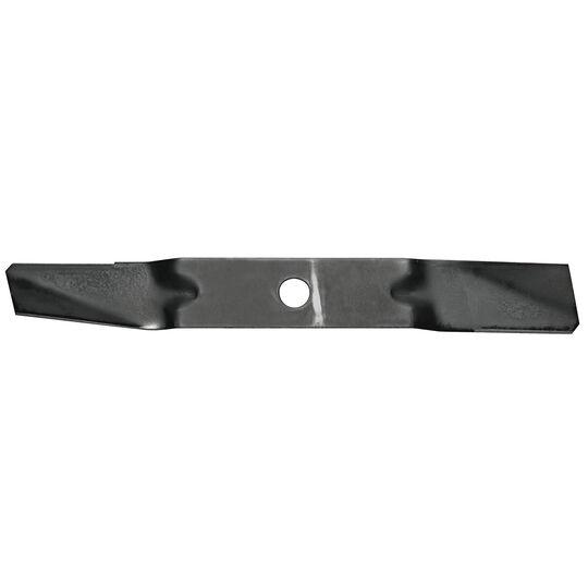 Metal Lawnmower Blade 32cm FLY005 image number null