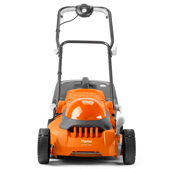EasiMow 340R image number null