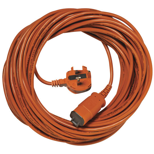 Replacement Cable 15 m FLY102 image number null