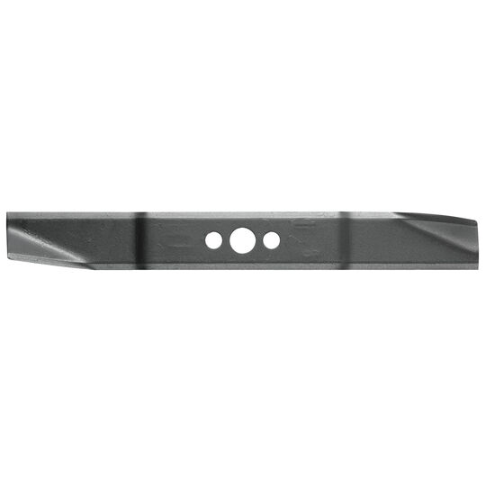 Metal Lawnmower Blade 33cm FLY030 image number null