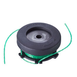 Spool and Line FLY057
