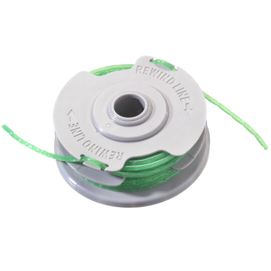 Spool and Line FLY061 image number null