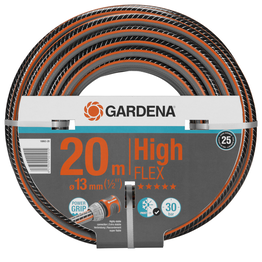 "Comfort HighFLEX Hose 13 mm (1/2""), 20 m"