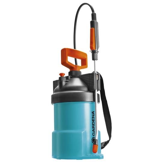 Comfort Pressure Sprayers 3 l image number null