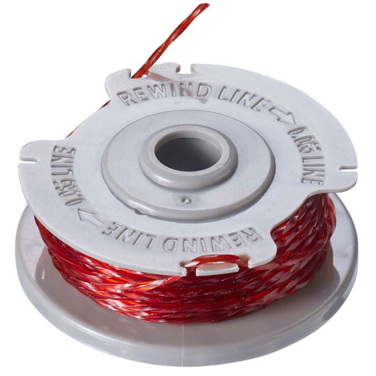 Spool and Line FLY047 image number null