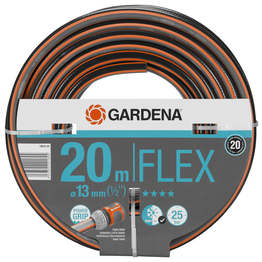 "Comfort FLEX Hose 13 mm (1/2""), 20 m"