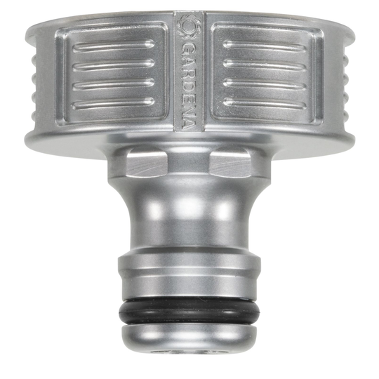 """Premium Tap Connector 33.3 mm (G 1"""") image number null"""