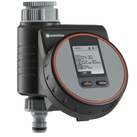 Water Control Flex image number null