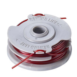 Spool and Line FLY021