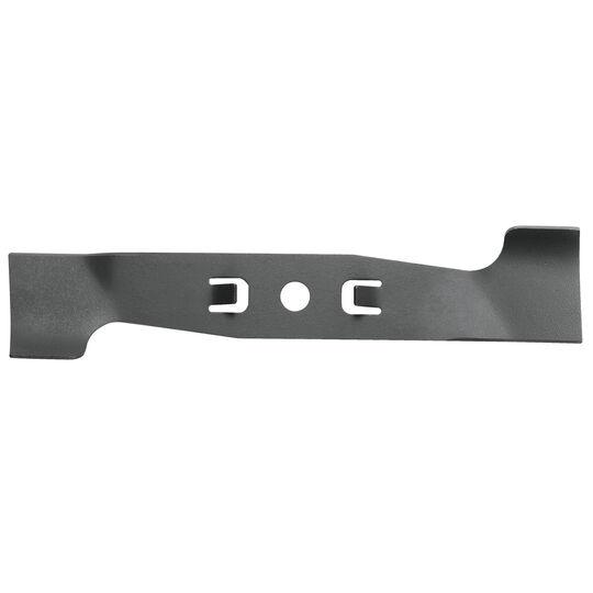 Metal Lawnmower Blade 34cm FLY038 image number null