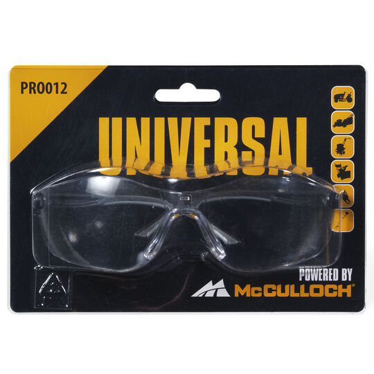 Universal Protective Glasses image number null